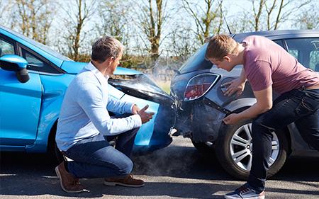Tầm quan trọng của giám định viên bảo hiểm xe cơ giới